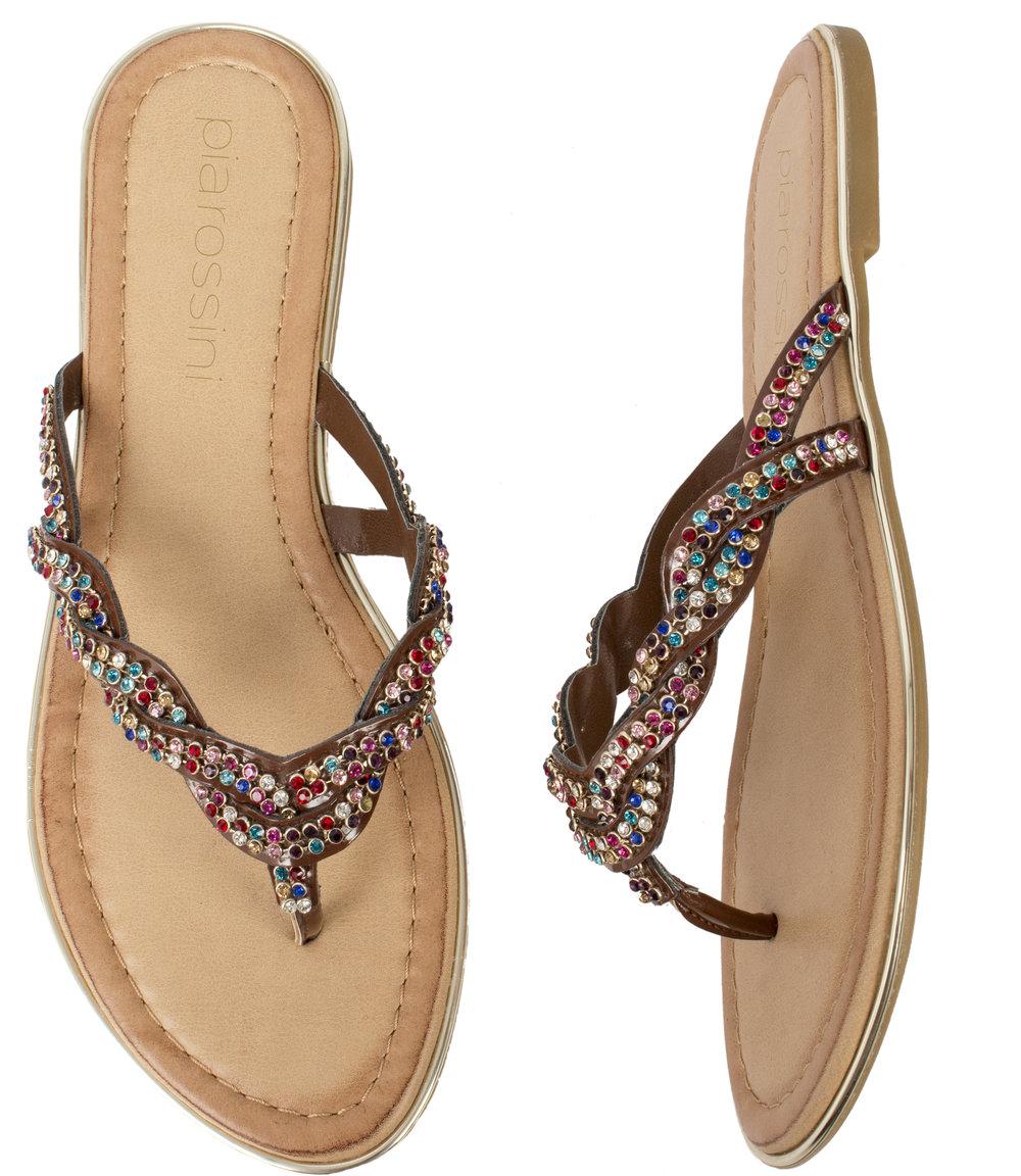 Silvana Shoe_Multicoloured.JPG