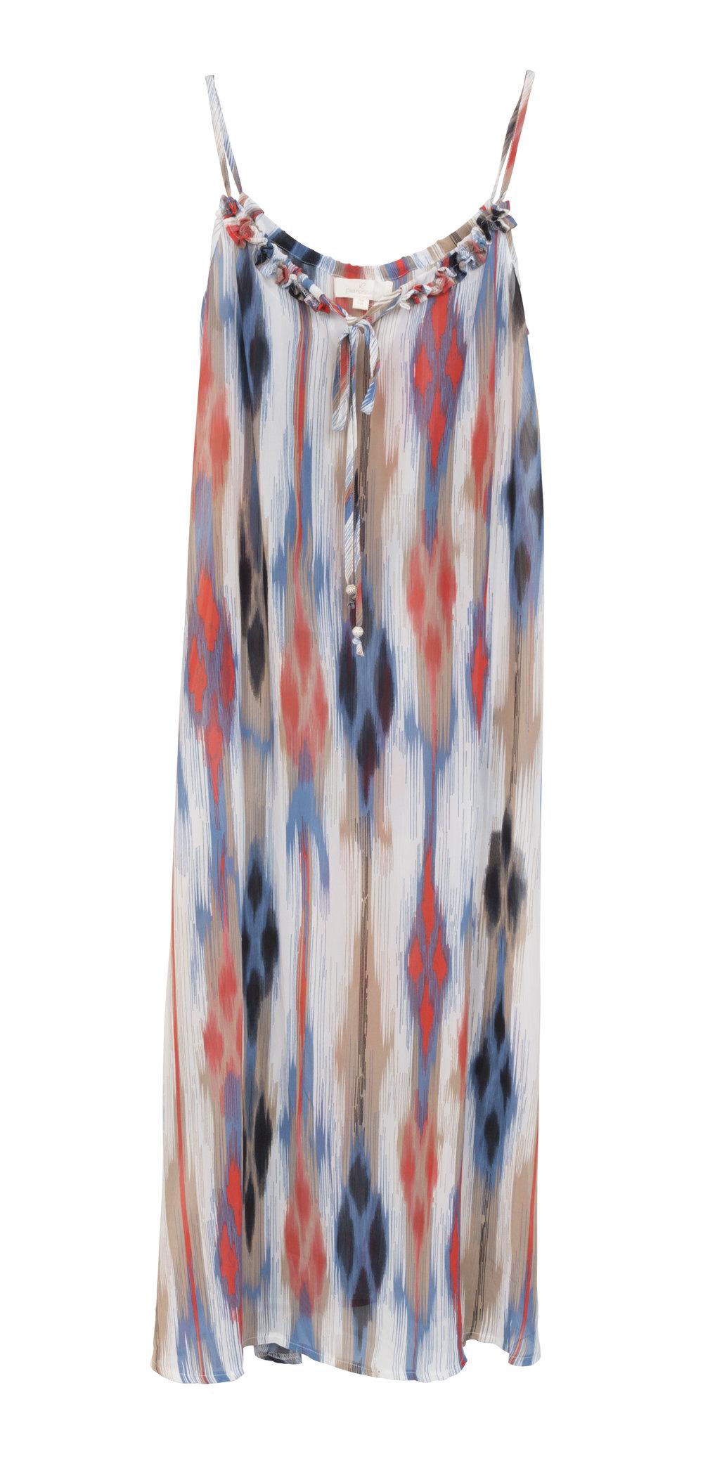 Indiana Maxi Dress.JPG