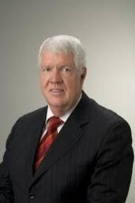 Dr Allan K Phillips. DO.  Founder & Developer of NIS
