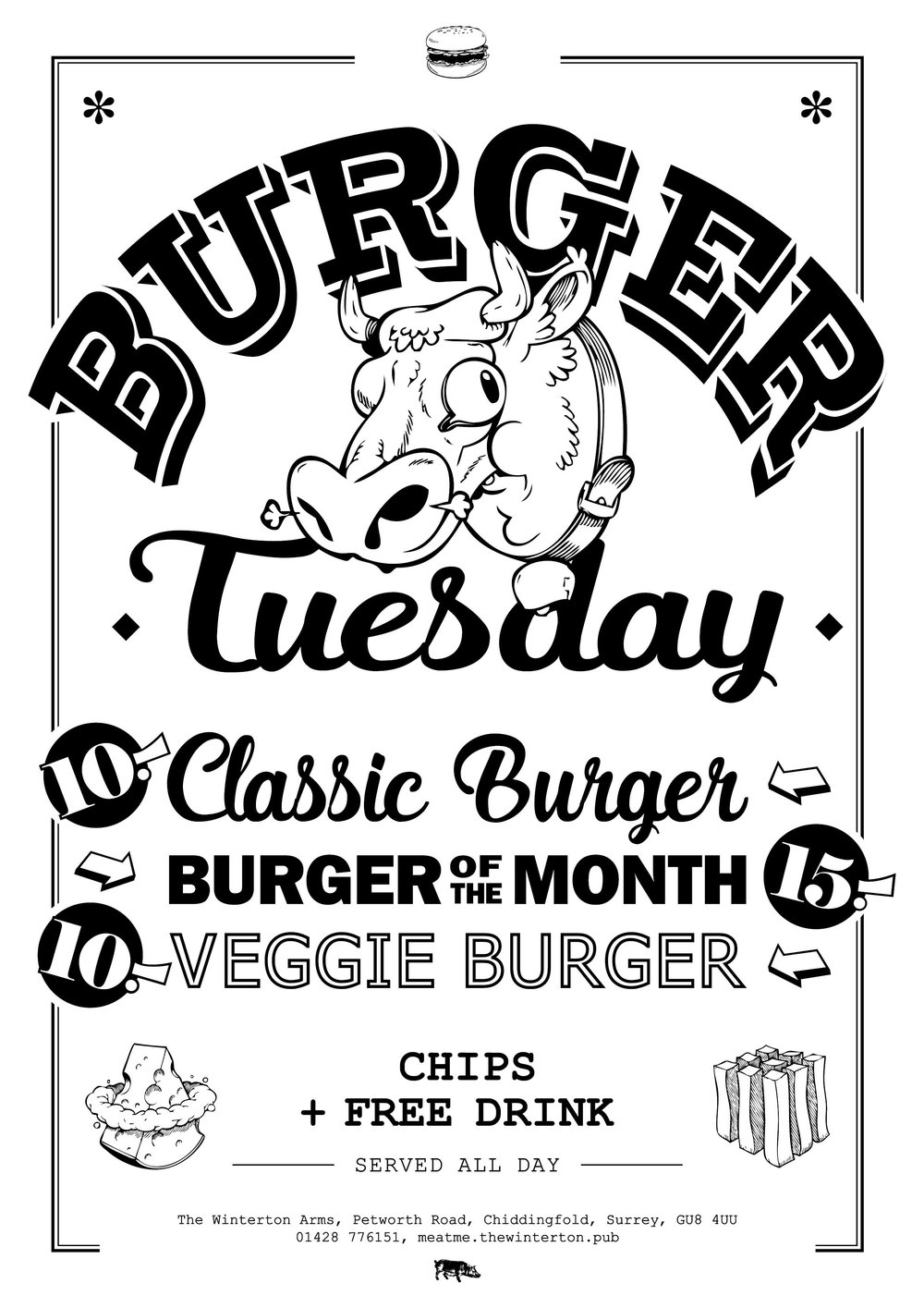 burger_tuesday_poster_A4_2017.jpg