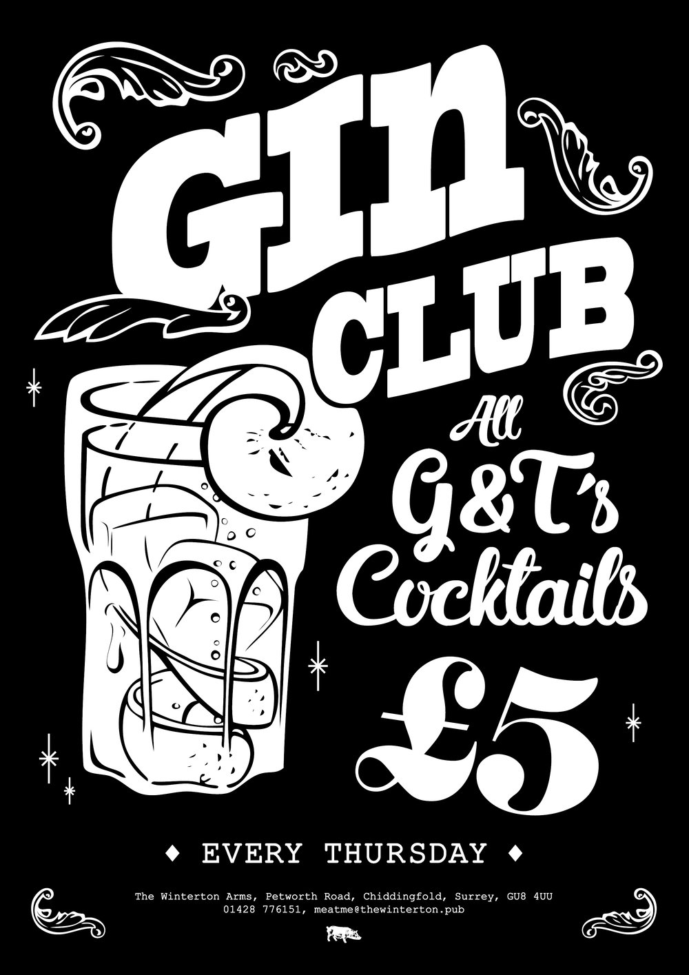 gin_club_poster_A4_TEST_B.jpg