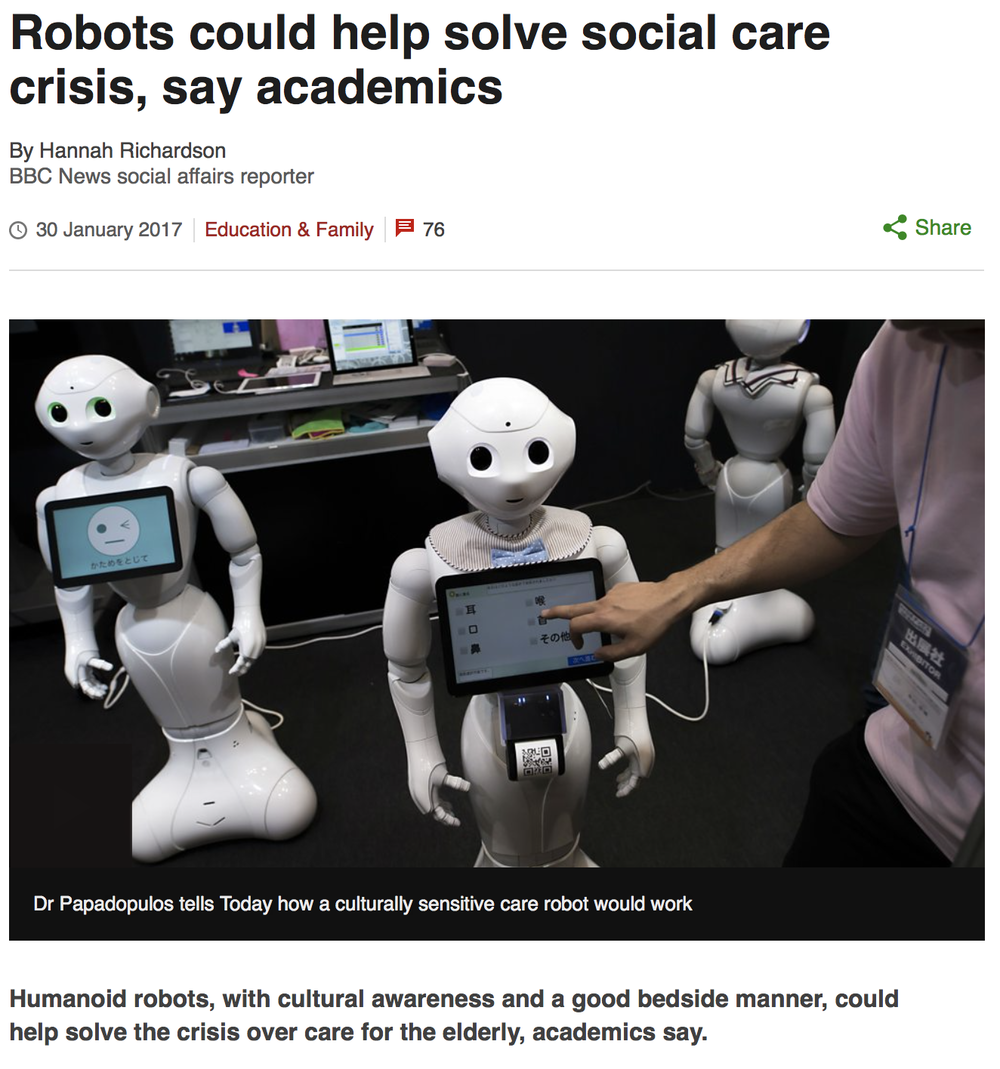 Home Care London - BBC Robots.png