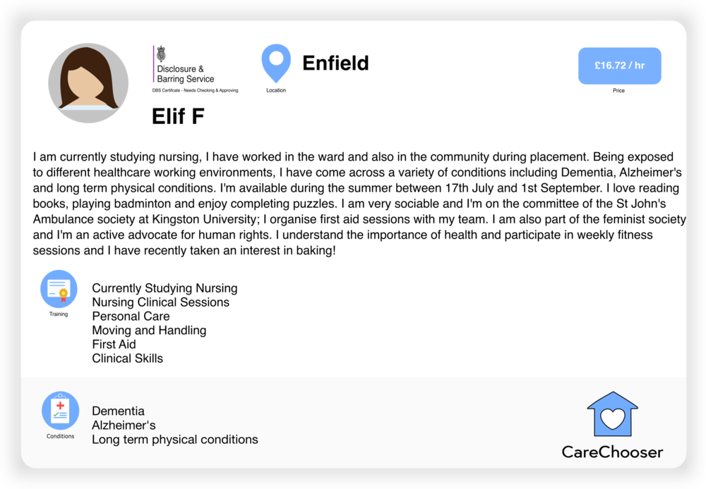 Elif - Home Care - Enfield.png