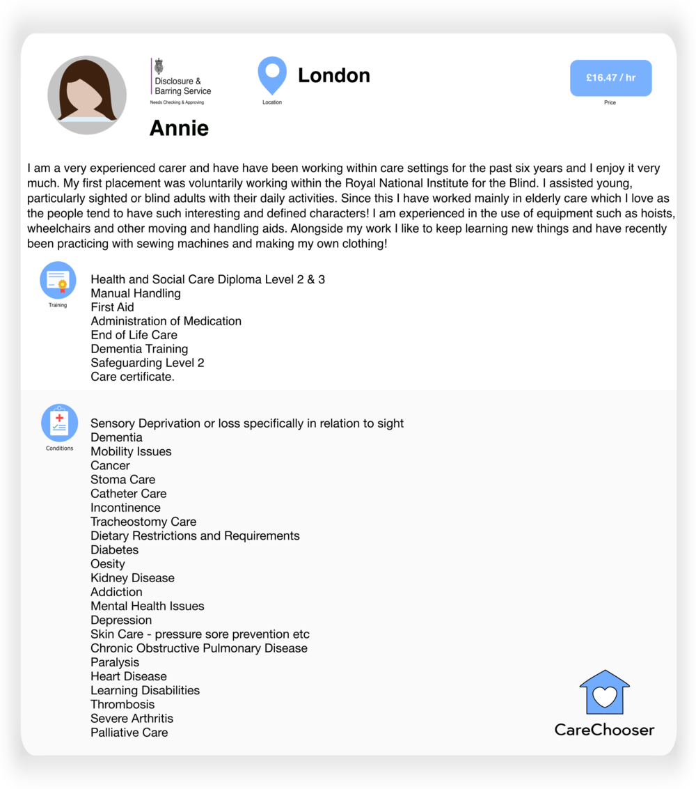 Annie - Home Care - London.png