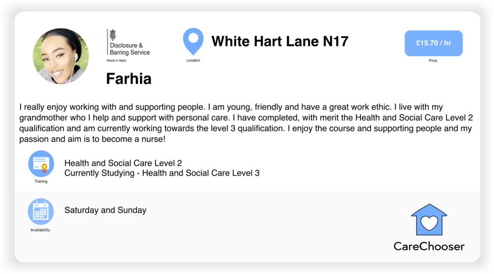 Farhia - Home Care - Tottenham.png
