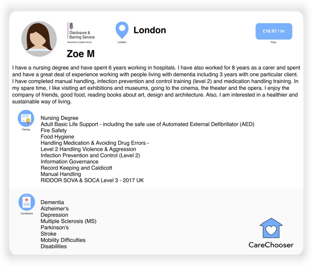 Zoe - Home Care - London.png