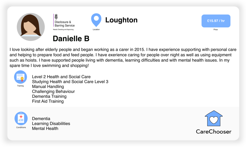 Danielle - Home Care - Loughton.png