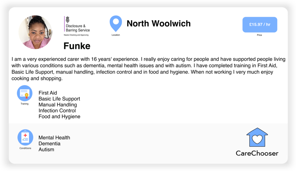 Funke - Home Care - North Woolwich.png