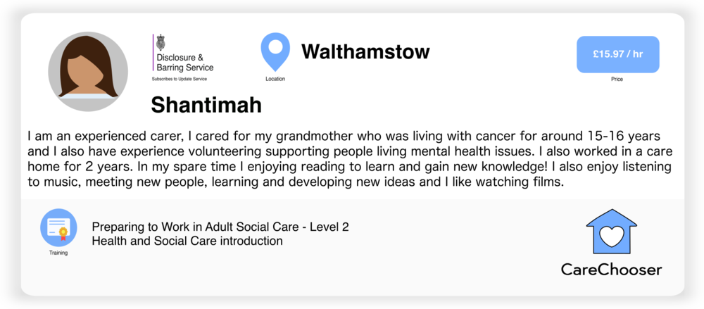 Shantimah - Home Care - Walthamstow.png