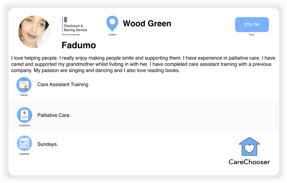 Fadumo - Home Care - Wood Green.png