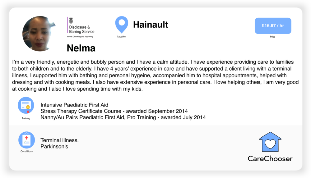 Nelma - Home Care - Hainault.png