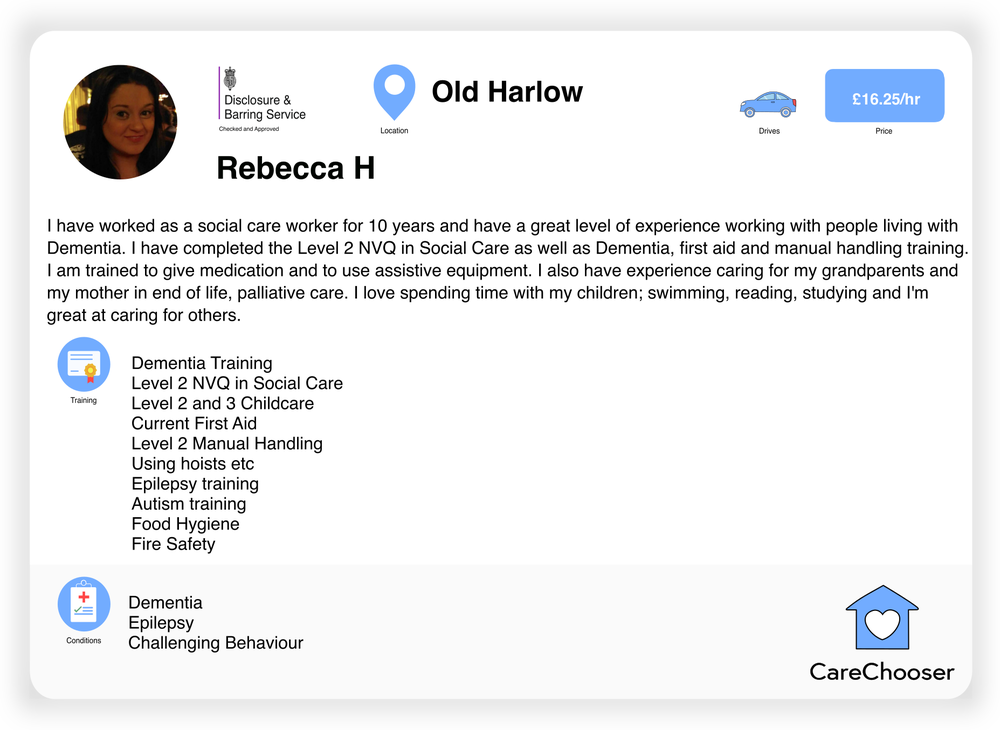 Night Care - Harlow - Rebecca H.png