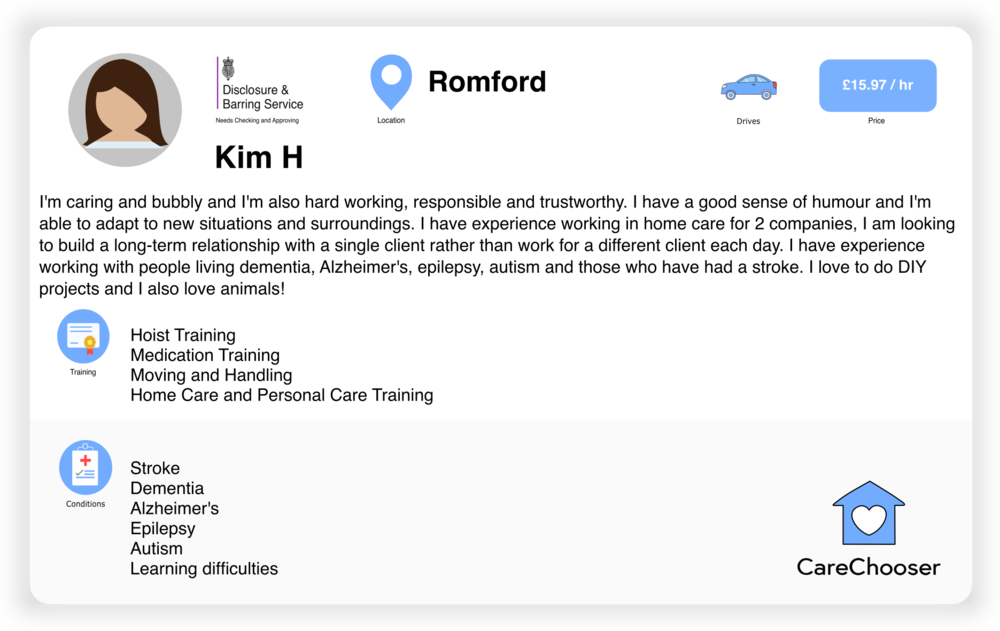 Kim - Home Care - Romford.png