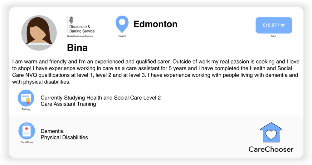 Bina - Home Care - Edmonton.png