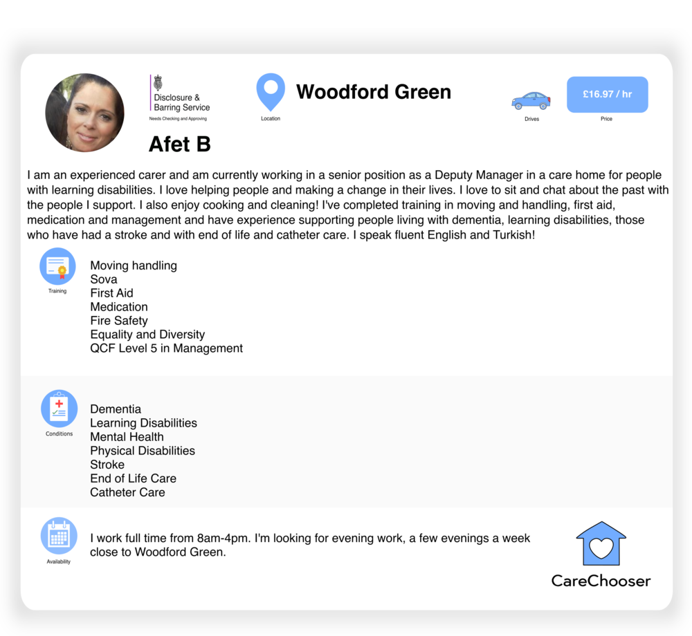 Afet - Home Care - Woodford Green.png