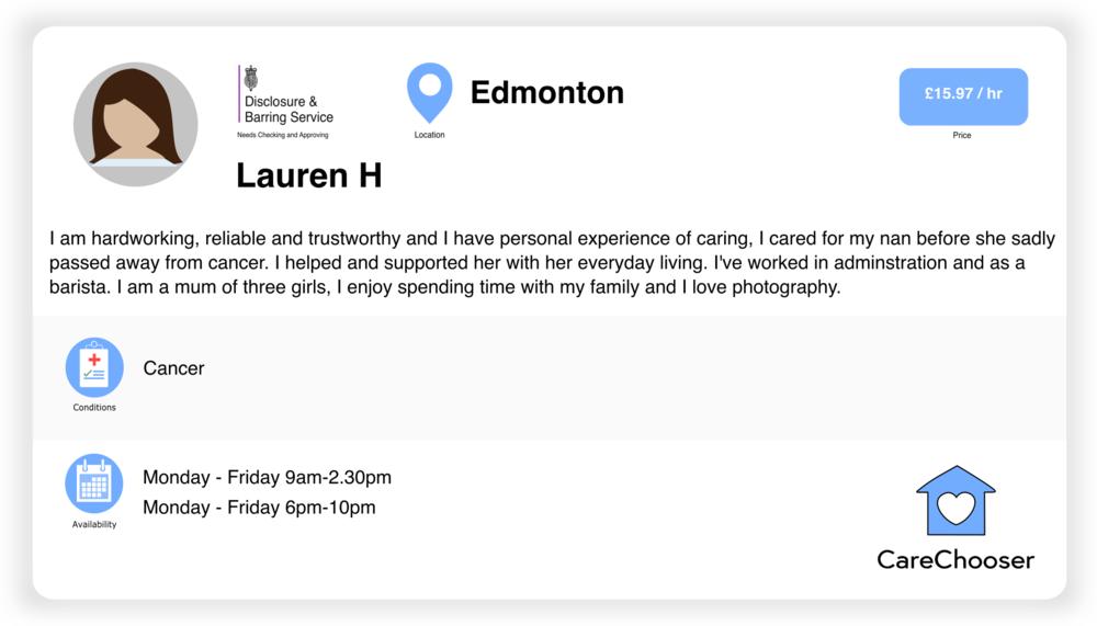 Lauren - Home Care - Edmonton.png