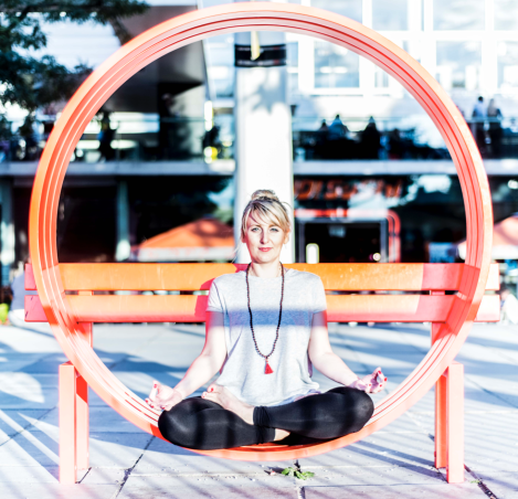 Marcella Yoga teacher Tottenham, Haringey & London.png