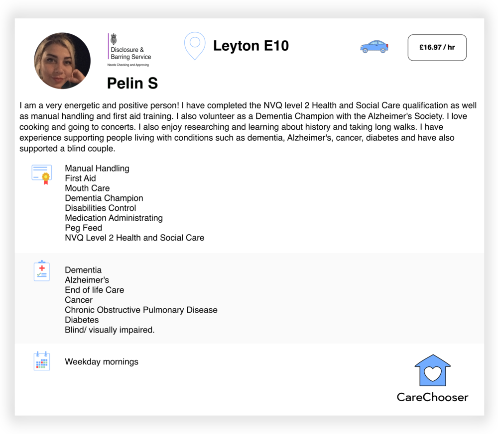 Pelin S - Home Care - Leyton.png