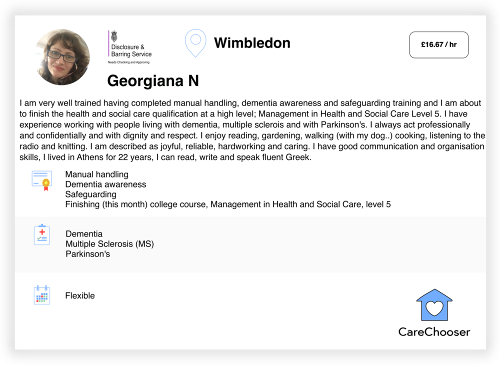 Georgiana - Home Care - Wimbledon.png
