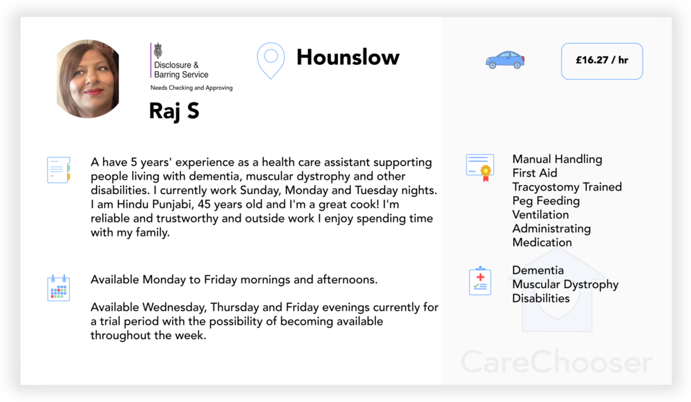 Raj S - Home Care - Hounslow.png