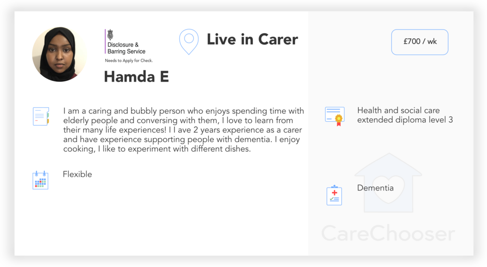 Hamda - live in care - North London.png