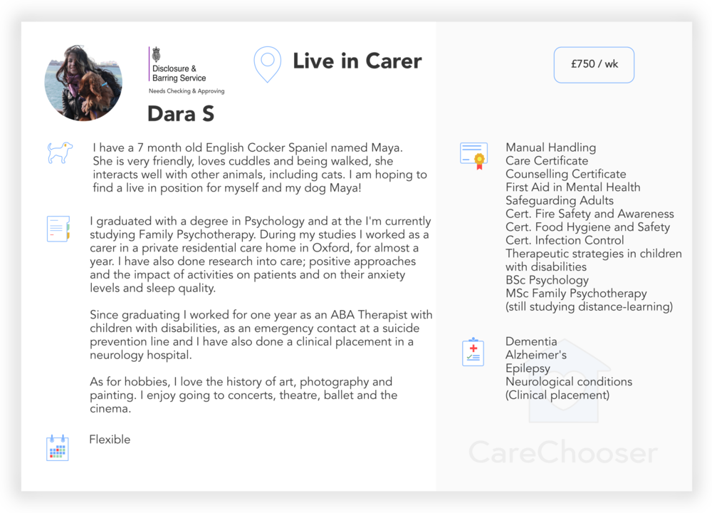 Dara - Live in care - Oxford.png