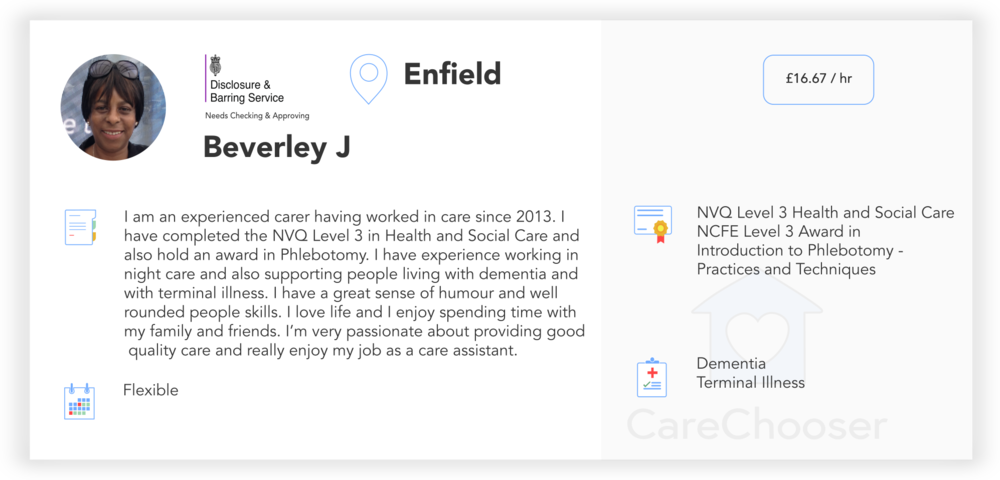 Beverley J - Home Care - Enfield.png