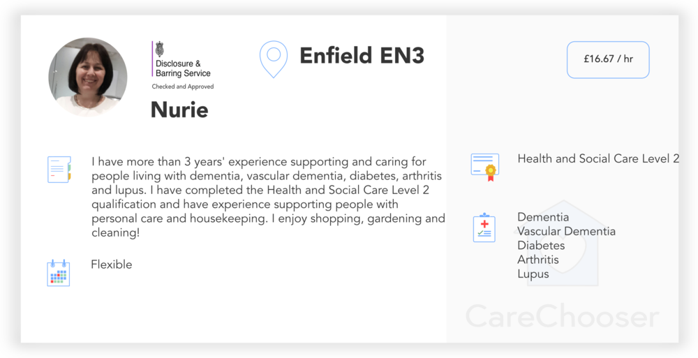 Nurie - Home Care - Enfield 2.png