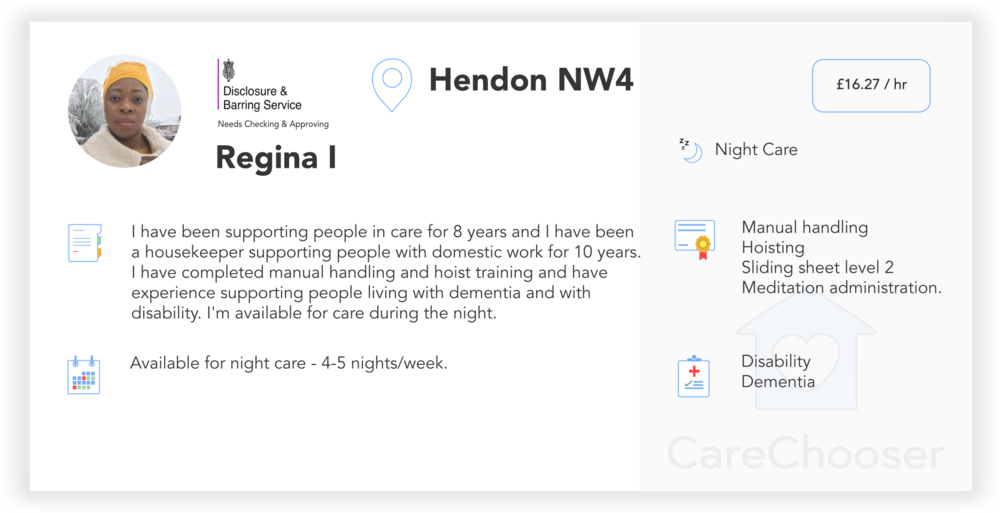 Regina - Night Care - Hendon.png