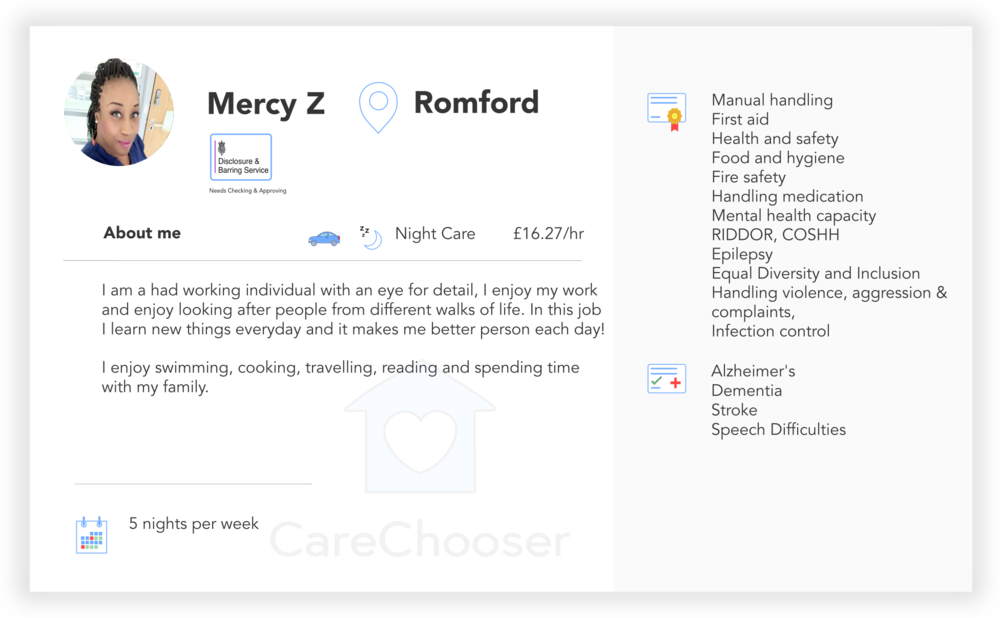 Mercy - Night Care - Romford.png