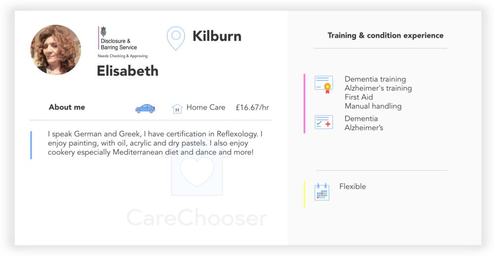 Elisabeth - Home Care - Kilburn.png