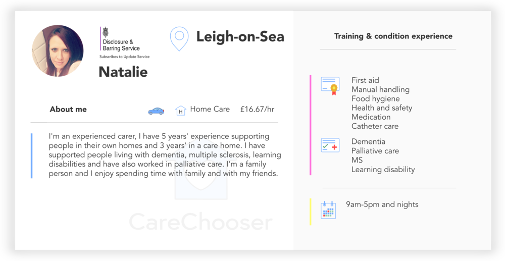 Natalie - Home Care - Leigh-on-Sea, Essex.png