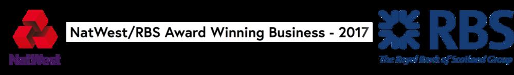 Entrepreneuruial Spark - CareChooser - Natwest&?RBS Pitch winner.png