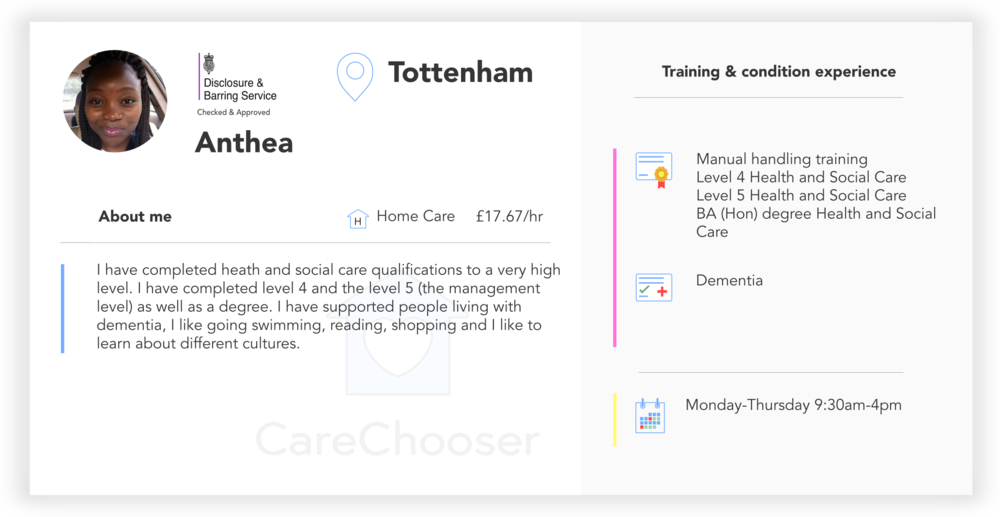 Anthea - Home Care - Tottenham.png
