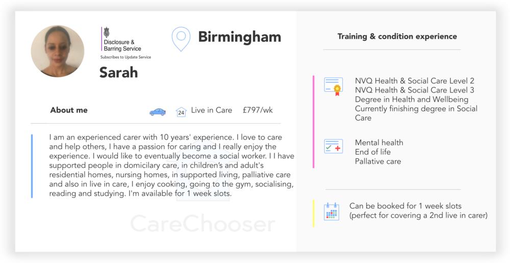 Sarah - Live in Care - Birmingham.png