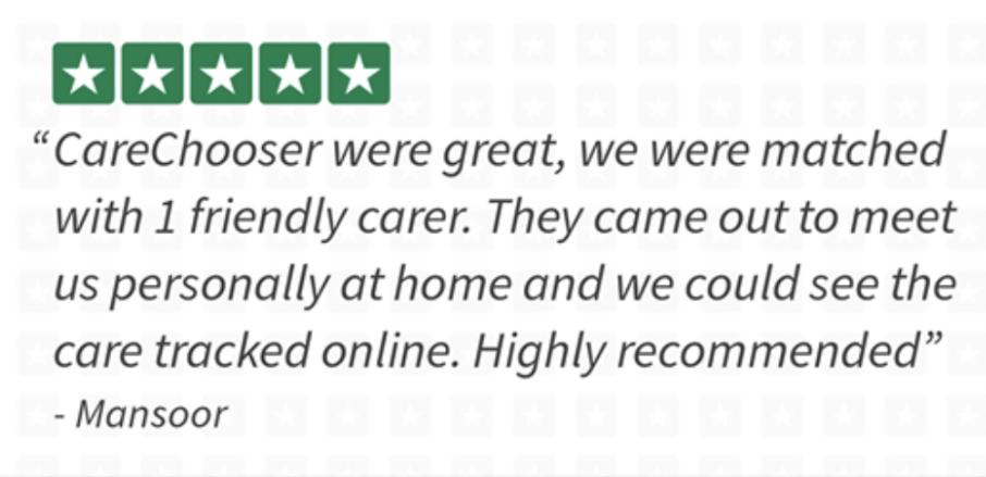 TrustPilot Live in Care Review - CareChooser 2  copy.png