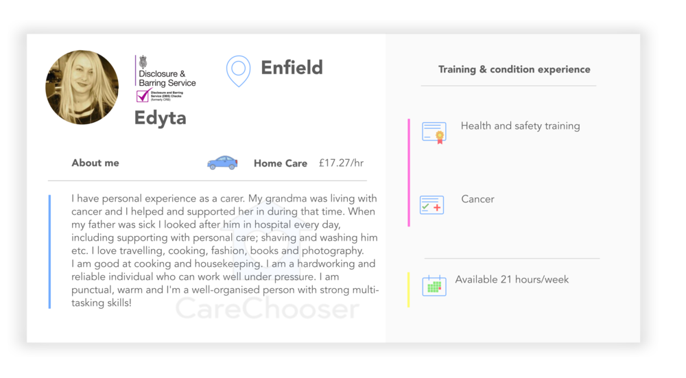 Edyta - Home care in Enfield.png
