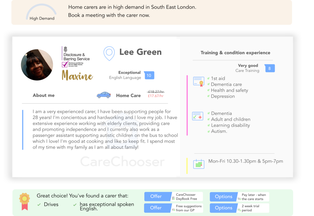 Maxine - home care in Lee Green.png