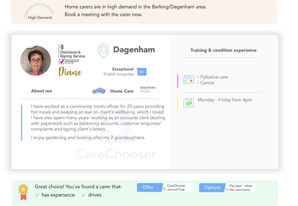 Diane - home carer in Dagenham.png