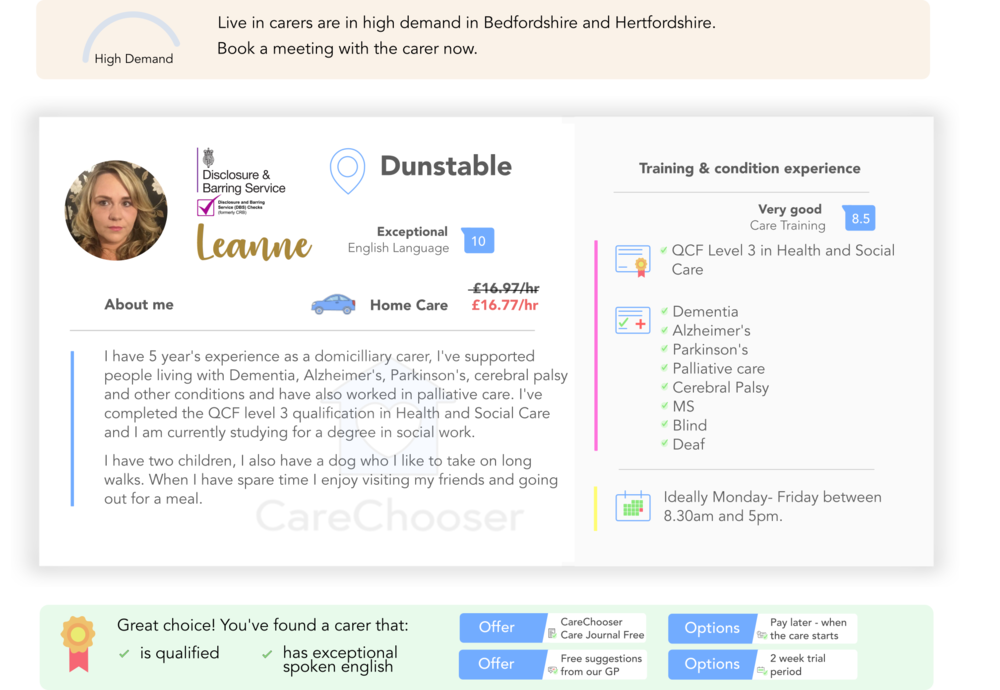Leanne - home care in Dunstable.png
