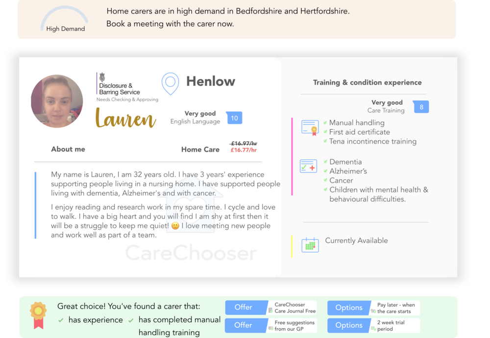 Lauren - home care - Henlow.png
