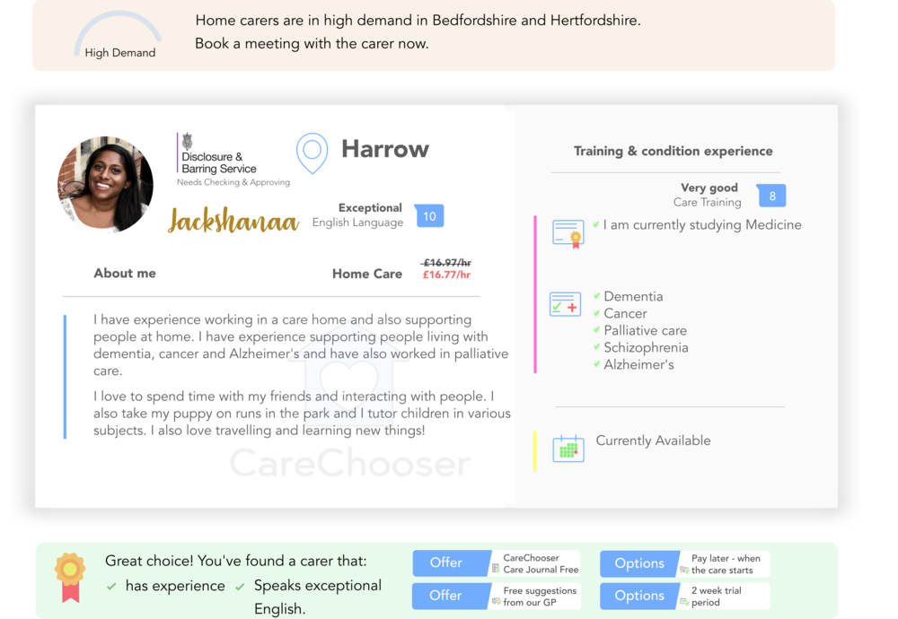 Jackshanaa - home care in Harrow.png