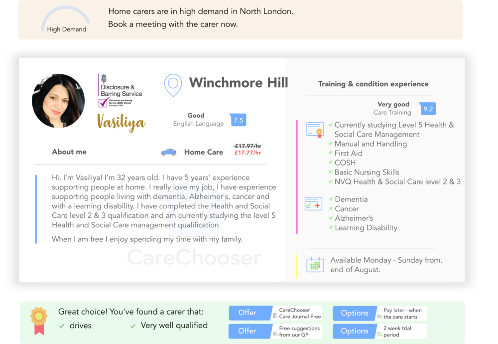 Vasiliya - home care in Winchmore Hill.png