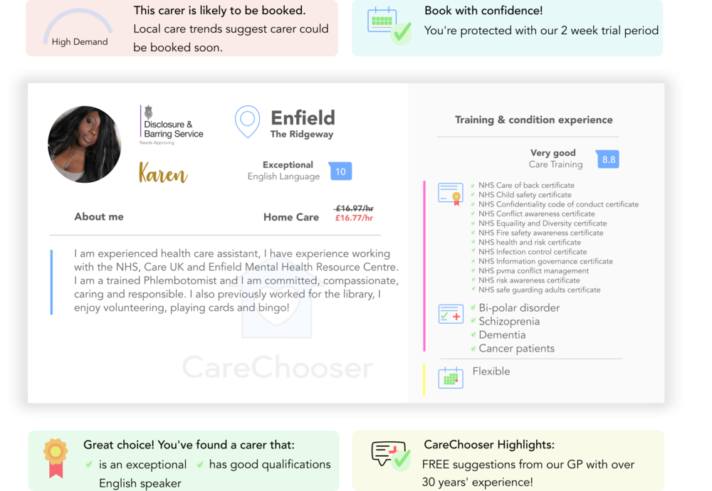 Karen - home care in Enfield.png