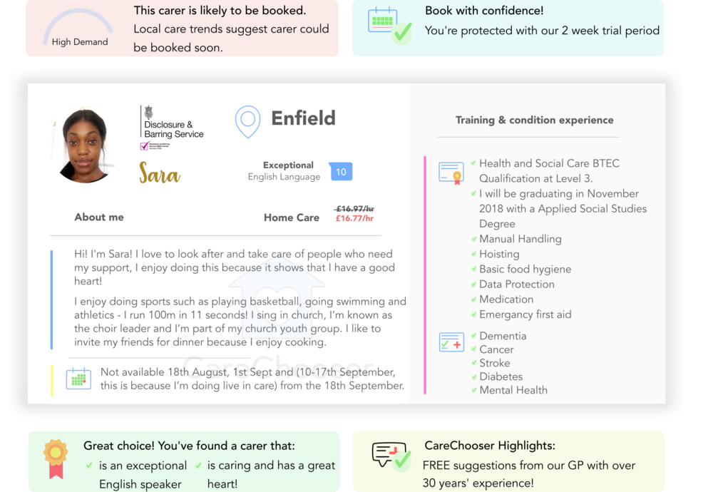 home care in Enfield - Sara.png