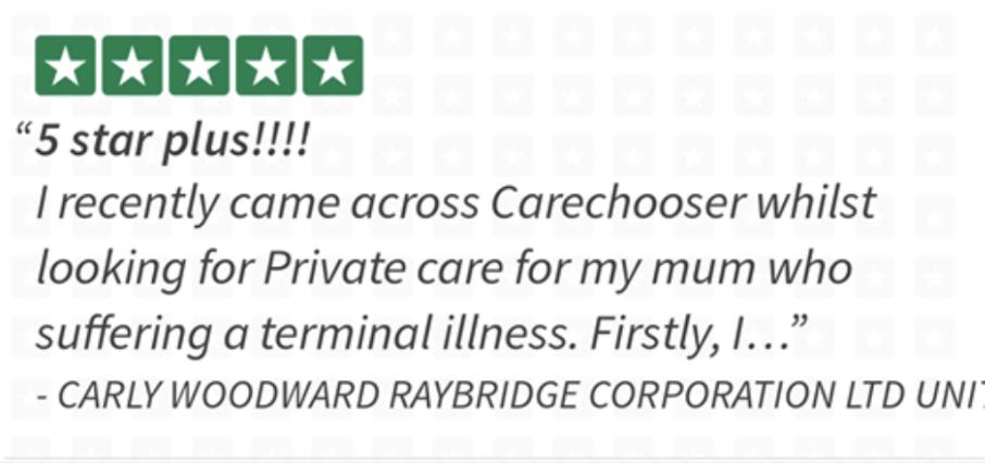 TrustPilot+Review+-+CareChooser+4.png