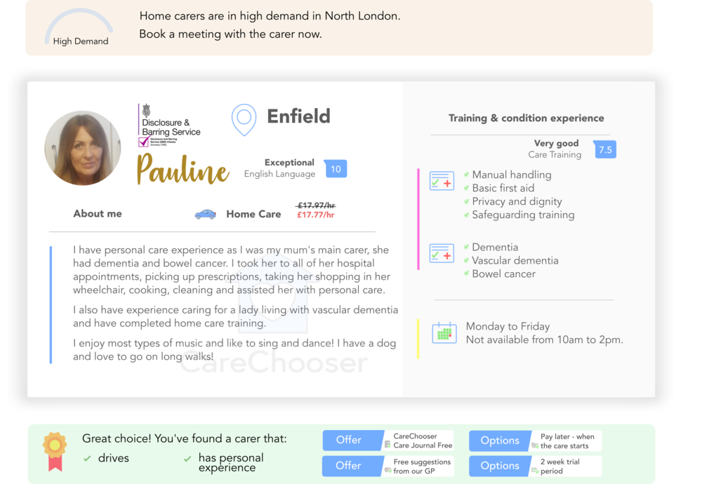 Pauline - home care - Enfield.png