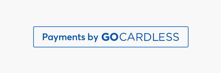 GoCardless Logo - Home Care CareChooser.png