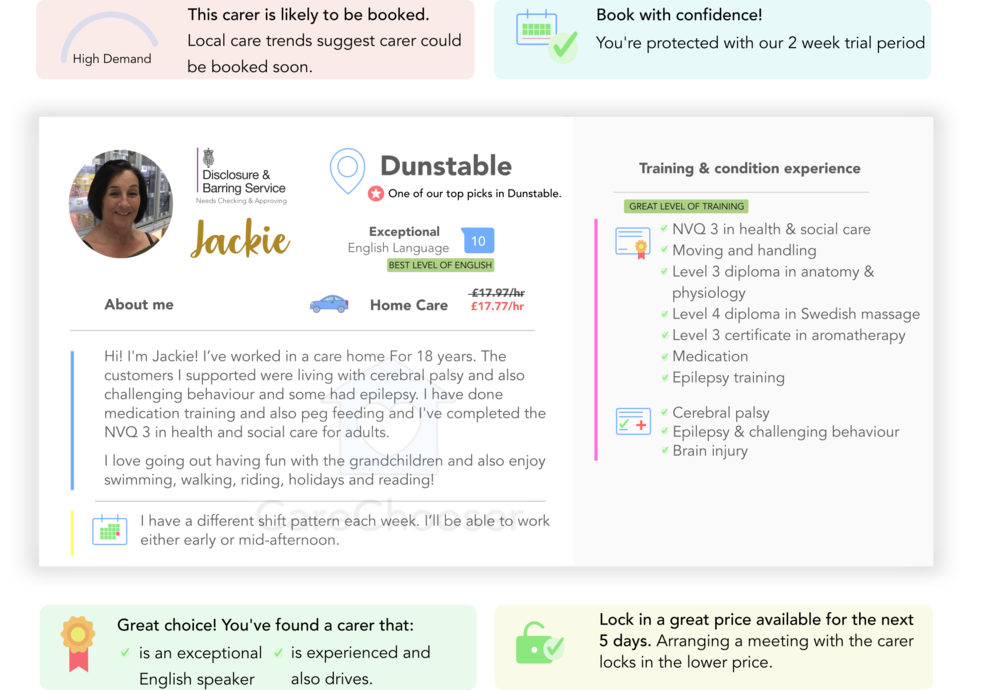 Jackie - private home care in Dunstable.png