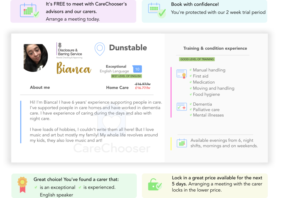 Bianca - private home care in Dunstable.png